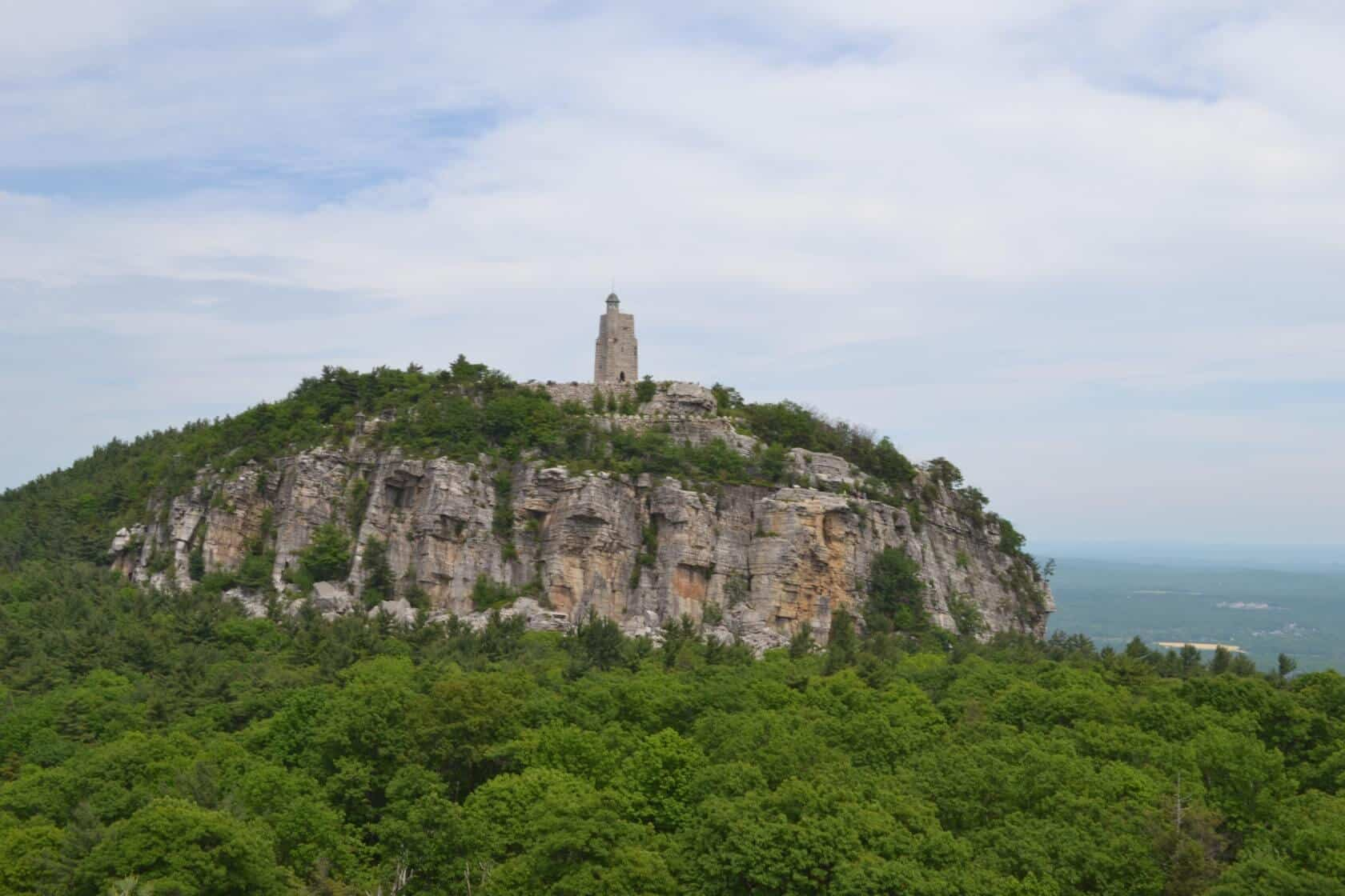 Photo Gallery - Mohonk Mountain House