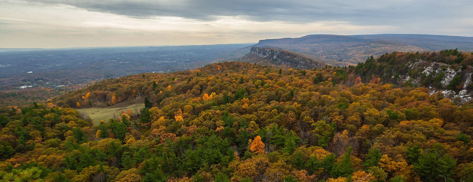 mohonk-fall-leaves_7223-hi